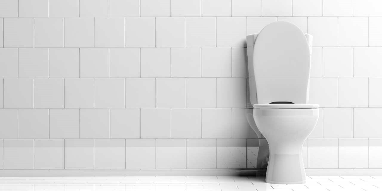 Jak wybrać najlepsze płytki do łazienki?