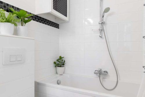 Jakie ogrzewanie do łazienki wybrać?