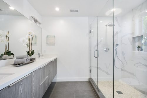 Szafki do łazienki – kryteria wyboru